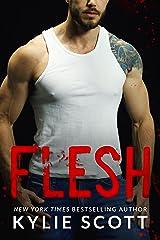 Flesh Kindle Edition