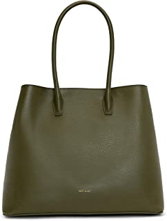 Matt & Nat Krista Satchel Bag