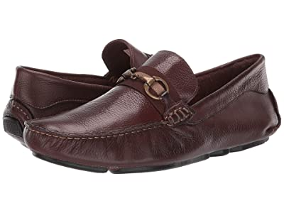Giorgio Brutini Traveler (Brown) Men