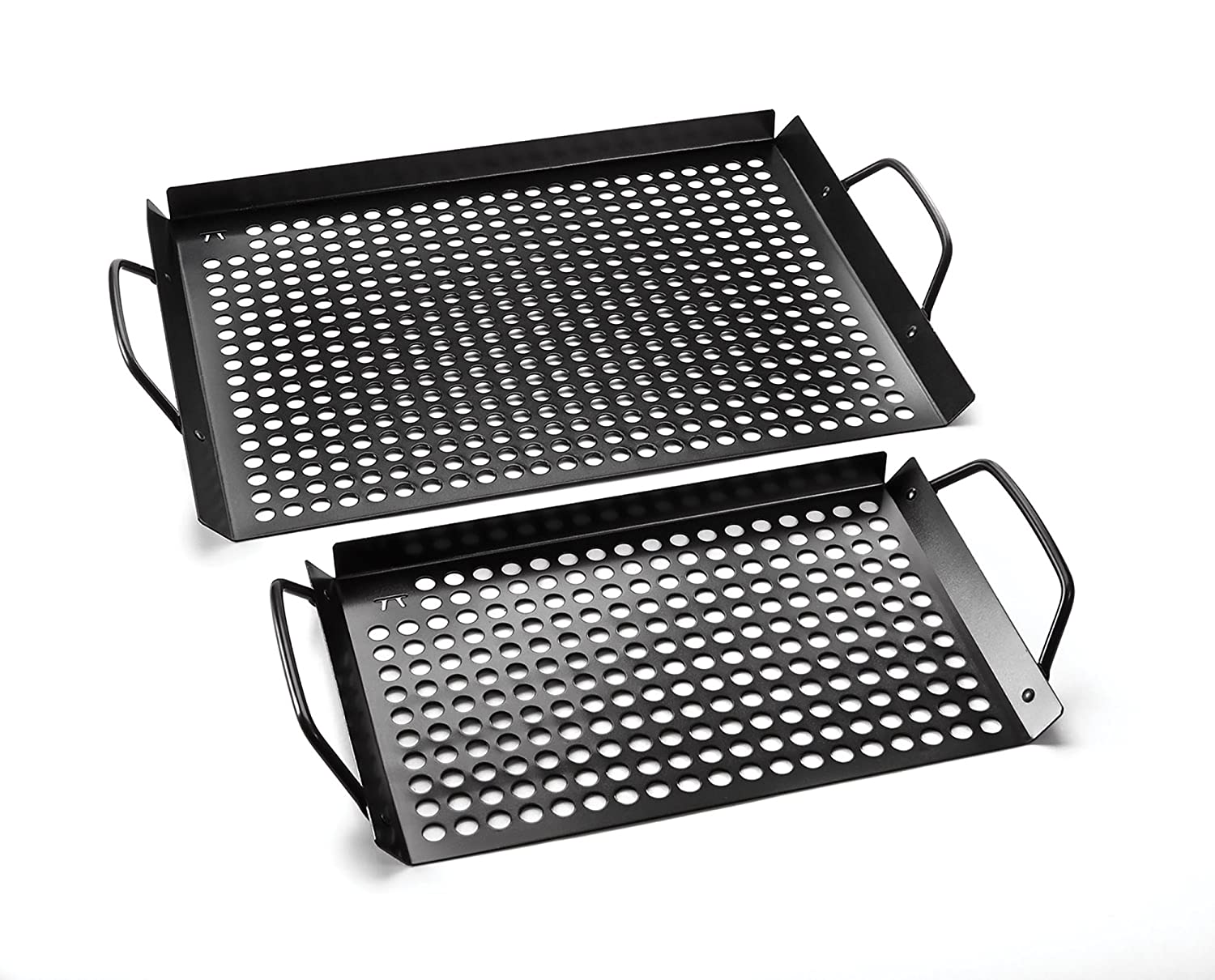 Outset 76452 Non-Stick Sale special price Grilling Bargain and Bbq 7