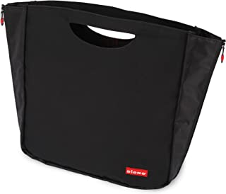 Diono Baby Organizer, Black (Discontinued by Manufacturer)