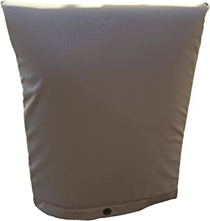 PipeWarmers Insulated Pouch… (24 x 30)
