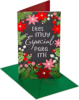 Best feliz navidad cards Reviews