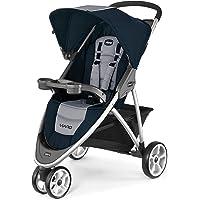 Chicco Viaro Quick-Fold Stroller