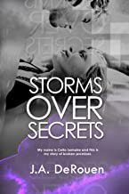 Storms Over Secrets