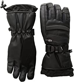 Spyder Alpine Ski Gloves