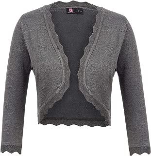 Best women's dressy evening jackets Reviews