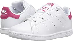 Stan Smith (Toddler)