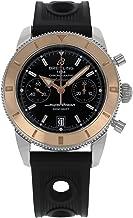 Breitling Aeromarine Superocean Heritage Chrono Mens Watch U2337012/BB81