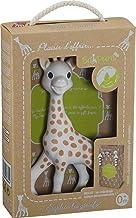 Amazon.es: jirafa sophie