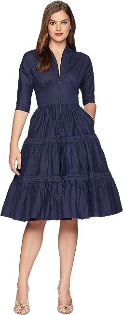 Holt Swing Dress