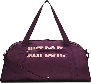 cf2105da3327 Amazon.com  Faith Martin - Luggage   Travel Gear  Clothing