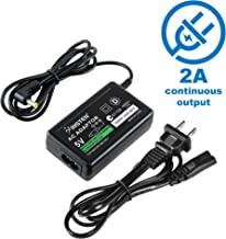 Best psp battery charger price Reviews