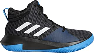 adidas Kids' Pro Elevate 2018 Basketball Shoe