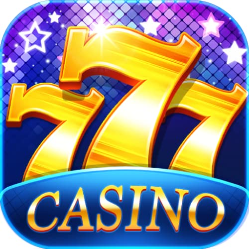 Casino:888 Free Slot Machine Games, Video Poker Machines And Bingo Games In One Casino App