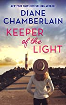 Best the keeper of the light Reviews