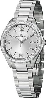 Maurice Lacroix - MI1014-SD502-130 - Reloj para Mujeres