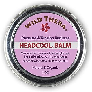 preventina herbal cream