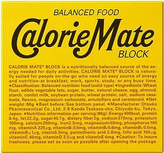 大塚製薬 カロリーメイト ブロック チーズ 4本×30個