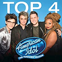 Best american idol season 4 songs Reviews