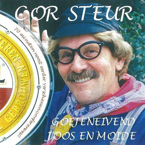 Hein De Haan En Schele Karel By Cor Steur On Amazon Music Amazon Com › visit amazon's morris hein page. amazon com