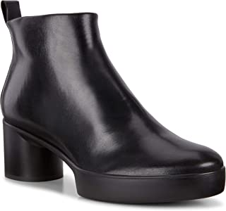 Women's Shape Sculpted Motion 35 Ankle Boot