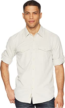 ExOfficio BugsAway® Briso Long Sleeve Shirt