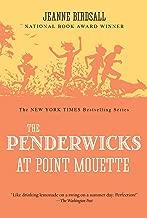 Best the penderwicks book 3 Reviews