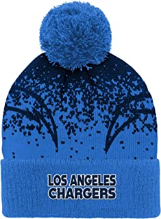 Best nfl knit beanie hats Reviews
