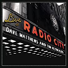 Some Devil (Live at Radio City Music Hall, New York, NY - April 2007)