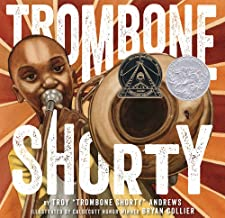 Best the trombone story Reviews