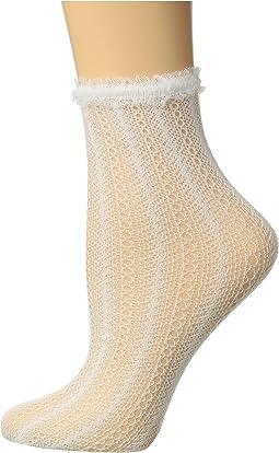 Falke - Biblical Lace Ankle