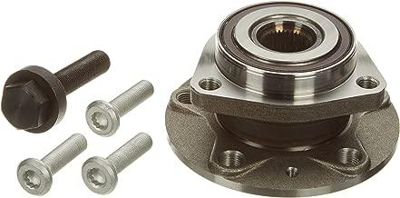 Triscan 8530 29013 Wheel Bearing Kit