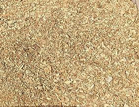 北海道産 広葉樹 おがくず おが屑 木屑 *未乾燥品 容積50L