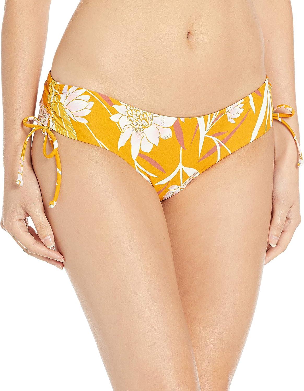 Billabong Women's Standard Hawaii Lo Bikini Bottom