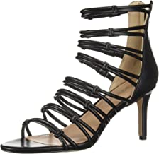 BCBGeneration Women's Maria Strappy Sandal Pump