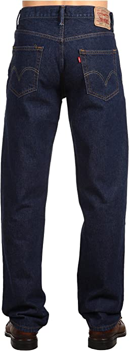 Levi's® Mens 550™ Relaxed Fit
