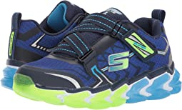 SKECHERS KIDS - Skech-Air 4 97727L (Little Kid/Big Kid)