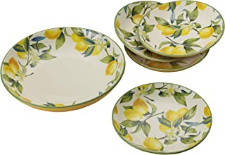 Best made in italy serving dishes Reviews