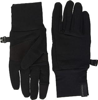 icebreaker Realfleece® Merino Sierra Gloves
