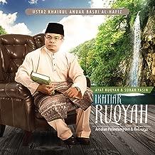 Best ayat surah ruqyah Reviews