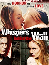 whispers behind the wall movie