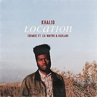 Best location remix kehlani Reviews
