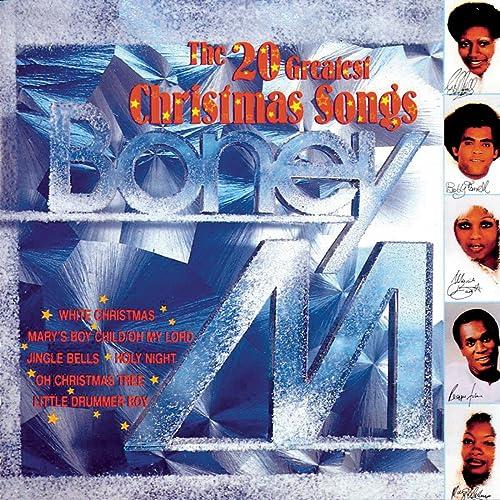 boney m christmas songs album free mp3 download