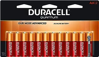 Duracell DURQU1500B12Z Quantum General Purpose Battery