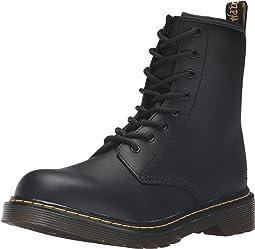 1460 Youth Delaney Boot (Big Kid)