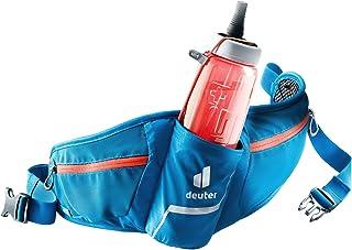 deuter Unisex– Erwachsene Pulse 2 Hüfttasche