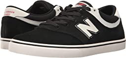 New Balance Numeric NM254