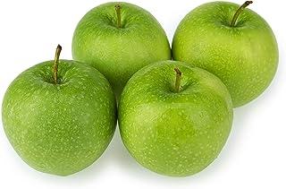 Fresh Apple Granny, 4 Pieces