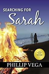 Searching for Sarah Kindle Edition